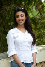 Paoli Dam on the sets of bilingual film by Aroni Taukhon in Mumbai on 20th May 2014 (23)_537cc85bb0f3c.JPG