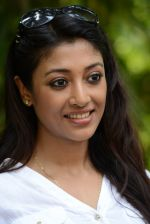 Paoli Dam on the sets of bilingual film by Aroni Taukhon in Mumbai on 20th May 2014 (24)_537cc85d11f80.JPG