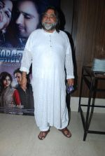 Prahlad Kakkar at Unforgettable music launch in Novotel, Mumbai on 20th May 2014 (52)_537cafbb728a0.JPG