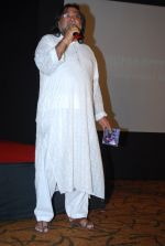 Prahlad Kakkar at Unforgettable music launch in Novotel, Mumbai on 20th May 2014 (56)_537cafbe83fd2.JPG