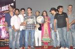 at Chal Bhaag music launch in Andheri, Mumbai on 20th May 2014 (23)_537cb21b59c1e.JPG