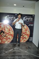 Akshay Oberoi at Pizza 3d trailor launch in Mumbai on 21st May 2014 (13)_537d6746d357b.JPG