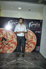 Akshay Oberoi at Pizza 3d trailor launch in Mumbai on 21st May 2014 (14)_537d674759bbc.JPG