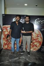 Bejoy Nambiar at Pizza 3d trailor launch in Mumbai on 21st May 2014 (1)_537d67adaba56.JPG
