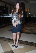 Reshma Tipnis at Balaji films bash in J W Marriott, Mumbai on 21st May 2014 (30)_537d6e31e4393.JPG