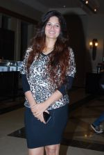 Reshma Tipnis at Balaji films bash in J W Marriott, Mumbai on 21st May 2014 (34)_537d6e33f095b.JPG
