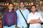 at Filmistaan Movie Press Meet on 21st May 2014 (19)_537d71cd210c7.JPG