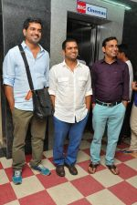 at Filmistaan Movie Press Meet on 21st May 2014 (4)_537d71c58a300.JPG
