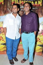 at Filmistaan Movie Press Meet on 21st May 2014 (42)_537d71d890cbc.JPG