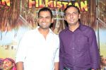 at Filmistaan Movie Press Meet on 21st May 2014 (1)_537d71c3b6528.JPG