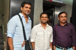 at Filmistaan Movie Press Meet on 21st May 2014 (10)_537d71c8712b0.JPG