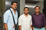 at Filmistaan Movie Press Meet on 21st May 2014 (11)_537d71c8e0074.JPG
