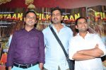 at Filmistaan Movie Press Meet on 21st May 2014 (17)_537d71cbefe8e.JPG