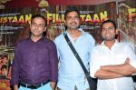 at Filmistaan Movie Press Meet on 21st May 2014 (18)_537d71cc6a1bf.JPG