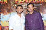 at Filmistaan Movie Press Meet on 21st May 2014 (39)_537d71d71abdb.JPG
