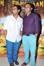 at Filmistaan Movie Press Meet on 21st May 2014 (41)_537d71d8142d7.JPG