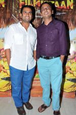 at Filmistaan Movie Press Meet on 21st May 2014 (44)_537d71d99ed72.JPG