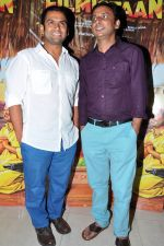 at Filmistaan Movie Press Meet on 21st May 2014 (45)_537d71da22d3b.JPG