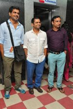 at Filmistaan Movie Press Meet on 21st May 2014 (5)_537d71c61134b.JPG