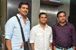 at Filmistaan Movie Press Meet on 21st May 2014 (7)_537d71c70dc0d.JPG
