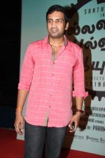 at Vallavanukku Pullum Ayutham Success meet on 21st May 2014 (1)_537d7210294ec.jpg