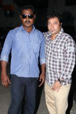 at Vallavanukku Pullum Ayutham Success meet on 21st May 2014 (12)_537d72162fb1d.jpg