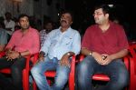 at Vallavanukku Pullum Ayutham Success meet on 21st May 2014 (17)_537d7218e180c.jpg