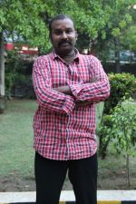 at Vallavanukku Pullum Ayutham Success meet on 21st May 2014 (2)_537d7210ac11a.jpg