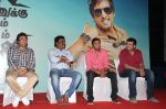 at Vallavanukku Pullum Ayutham Success meet on 21st May 2014 (21)_537d721adb11e.jpg