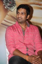 at Vallavanukku Pullum Ayutham Success meet on 21st May 2014 (23)_537d721bc9309.jpg