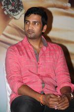 at Vallavanukku Pullum Ayutham Success meet on 21st May 2014 (24)_537d721c5c104.jpg