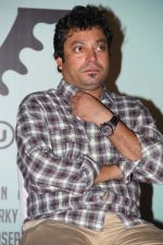 at Vallavanukku Pullum Ayutham Success meet on 21st May 2014 (27)_537d721df2724.jpg