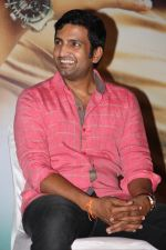 at Vallavanukku Pullum Ayutham Success meet on 21st May 2014 (28)_537d721e81650.jpg