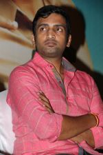 at Vallavanukku Pullum Ayutham Success meet on 21st May 2014 (29)_537d721f11ed4.jpg