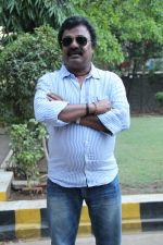 at Vallavanukku Pullum Ayutham Success meet on 21st May 2014 (3)_537d72113c03d.jpg