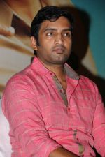 at Vallavanukku Pullum Ayutham Success meet on 21st May 2014 (30)_537d721f9cde1.jpg