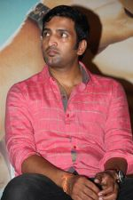 at Vallavanukku Pullum Ayutham Success meet on 21st May 2014 (35)_537d7222621e8.jpg