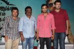 at Vallavanukku Pullum Ayutham Success meet on 21st May 2014 (38)_537d7223e32a2.jpg