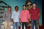 at Vallavanukku Pullum Ayutham Success meet on 21st May 2014 (39)_537d722460c02.jpg