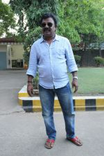 at Vallavanukku Pullum Ayutham Success meet on 21st May 2014 (4)_537d7211bd2e9.jpg