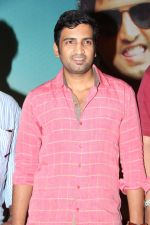 at Vallavanukku Pullum Ayutham Success meet on 21st May 2014 (42)_537d7225cbfe7.jpg