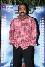 at Vallavanukku Pullum Ayutham Success meet on 21st May 2014 (7)_537d721366c64.jpg