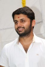 Nitin New Movie Launch on 22nd May 2014 (1)_537ef335e463e.jpg