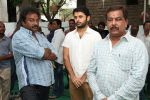 Nitin New Movie Launch on 22nd May 2014 (5)_537ef33865c66.jpg