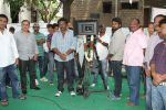 Nitin New Movie Launch on 22nd May 2014 (9)_537ef33a9ed3e.jpg