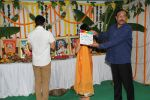 Nitin New Movie Launch on 22nd May 2014 (10)_537ef33b2f2a2.jpg