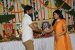 Nitin New Movie Launch on 22nd May 2014 (12)_537ef33c4b700.jpg