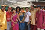 Mahesh Manjrekar_s film on location Janiva in Kandivli, Mumbai on 24th May 2014 (95)_5381c1993d116.JPG
