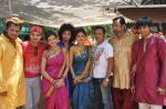 Mahesh Manjrekar_s film on location Janiva in Kandivli, Mumbai on 24th May 2014 (96)_5381c199bc002.JPG