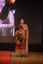 Salma Agha at Pefect Miss Mumbai beauty contest in St Andrews, Mumbai on 24th May 2014 (175)_5381c37203858.JPG